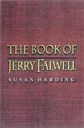 Book of Jerry Falwell Fundamentalist Language and Politics