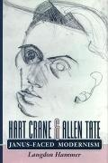 Hart Crane and Allen Tate