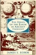 Edges of Earth in Ancient Thought
