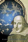 Shakespeare's Brain Reading With Cognitive Theory