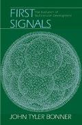 First Signals: The Evolution of Multicellular Development