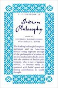 Source Bk.in Indian Philosophy