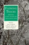 Flowing Traces
