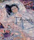 Frederick Carl Frieseke The Evolution of an American Impressionist