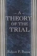 Theory of the Trial