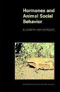 Hormones and Animal Social Behavior