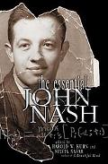 Essential John Nash