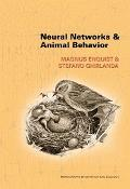 Neural Networks And Animal Behavior