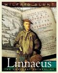 Linnaeus The Compleat Naturalist