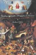 Jonathan Edwards`s Philosophy of History The Re-Enchantment of the World in the Age of Enlig...