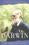 Charles Darwin The Power of Place