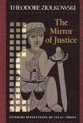 Mirror of Justice Literary Reflections of Legal Cases