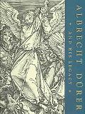Albrecht Durer & His Legacy The Graphic Work of a Renaissance Artist