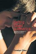 Getting Saved in America