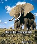 Models for Ecological Data An Introduction