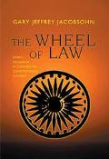 Wheel of Law India's Secularism in Comparative Constitutional Context