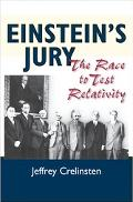 Einstein's Jury The Race to Test Relativity