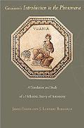 Geminos's Introduction to the Phenomena A Translation and Study of a Hellenistic Manual of A...