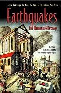 Earthquakes in Human History The Far-reaching Effects of Seismic Disruptions