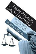 Legal Accents, Legal Borrowing: The International Problem-Solving Court Movement
