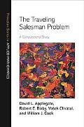 Traveling Salesman Problem A Computa