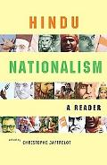 Hindu Nationalism A Reader