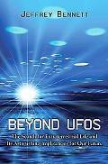 Beyond UFOs