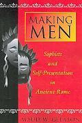 Making Men