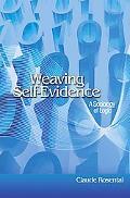Weaving Self-Evidence: A Sociology of Logic