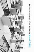 The Taylorized Beauty of the Mechanical: Scientific Management and the Rise of Modernist Arc...