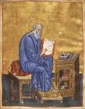 Greek Manuscripts at Princeton, Sixth to Nineteenth Century: A Descriptive Catalogue (Public...