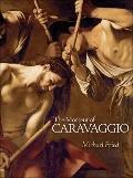 Moment of Caravaggio