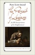 Pursuit of Laziness - an Idle Interpretation of the Enlighten