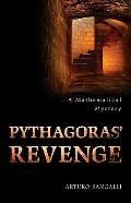 Pythagoras′ Revenge