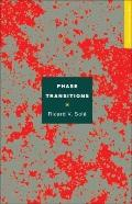 Phase Transitions : From Genes to Ants and Social Collapse