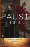 Faust I and II : Goethe's Collected Works, Volume 2