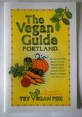 Vegan Guide to Portland