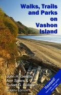 Walks, Trails and Parks on Vashon Island