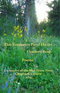 Tenderest Petal Hears