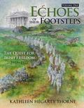 Echoes of Their Footsteps Vol. 2 : The Irish Civil War 1922-1924