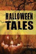 Halloween Tales