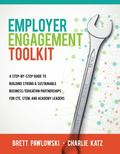 Employer Engagement Toolkit