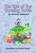 Tale of the Traveling Turtle