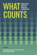 What Counts : Harnessing Data for America's Communities