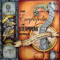 Encyclopedia of Steampunk Animals