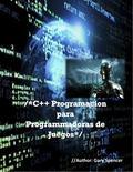 C++ Programacion para Juegos : Modulo I