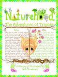 Naturehood : The Adventures of Treeann