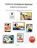 Toolkit for Kindergarten Readiness