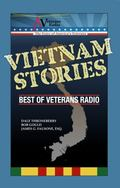 Vietnam Stories : The Best of Programs