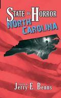 North Carolina (State of Horror)